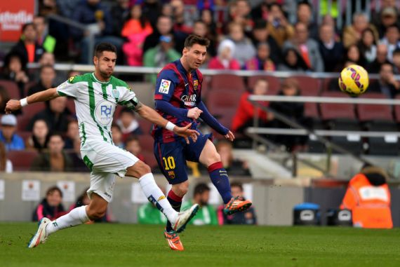 http://barcanews.org/uploads/images/news/139309/thumbnail/thumbs_570/partido-fc-barcelona-cordoba-f-54422665952-54115221152-960-640.jpg