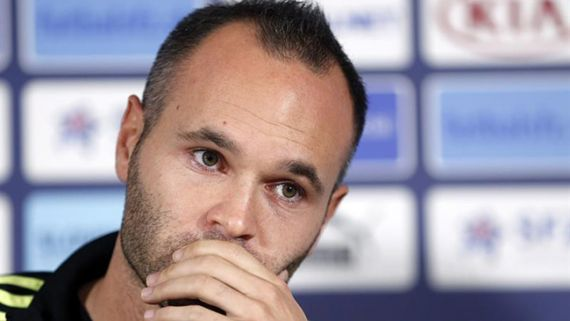 http://barcanews.org/uploads/images/news/139310/thumbnail/thumbs_570/andr%C3%A9s-iniesta-26243.jpg