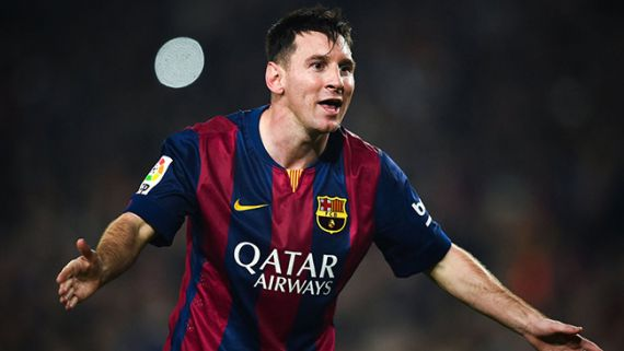 http://barcanews.org/uploads/images/news/139310/thumbnail/thumbs_570/lionel-messi-22481.jpg