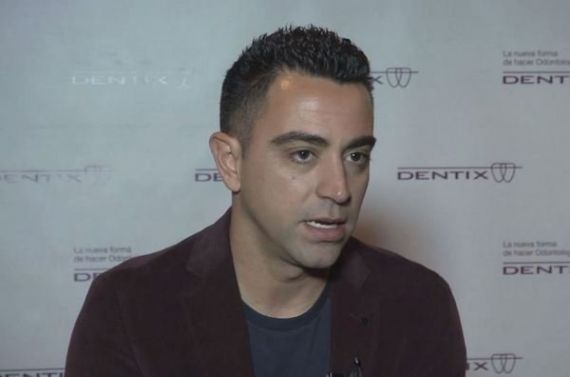 http://barcanews.org/uploads/images/news/139310/thumbnail/thumbs_570/xavi-durante-la-entrevista-pro-54423513143-54115221154-600-396.jpg